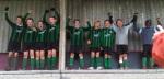 Aylesbury U9 Champs2011